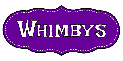 Whimbys